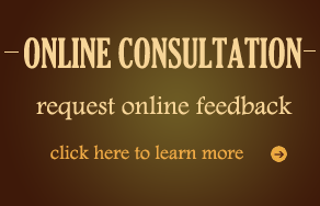 onlineconsult1 Men Liposculpture